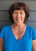 Julie Brewis
