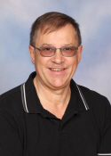 Norman Turner