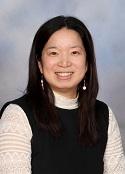 Liz Kwon
