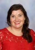 Heather Lindsay
