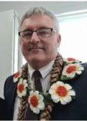 Paul Coakley